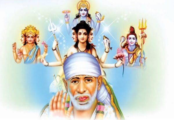 Hindi Blog Sai Baba Answers | Shirdi Sai Baba Grace Blessings | Shirdi Sai Baba Miracles Leela | Sai Baba's Help | Real Experiences of Shirdi Sai Baba | Sai Baba Quotes | Sai Baba Pictures | http://www.shirdisaibabaexperiences.org
