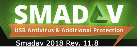 Smadav 2018 Rev. 11.8 terbaru, Smadav 2018 Rev. 11.8 gratis, Smadav 2018 Rev. 11.8 offline installer, Smadav 2018 Rev. 11.8 descargar, telecharger Smadav 2018 Rev. 11.8