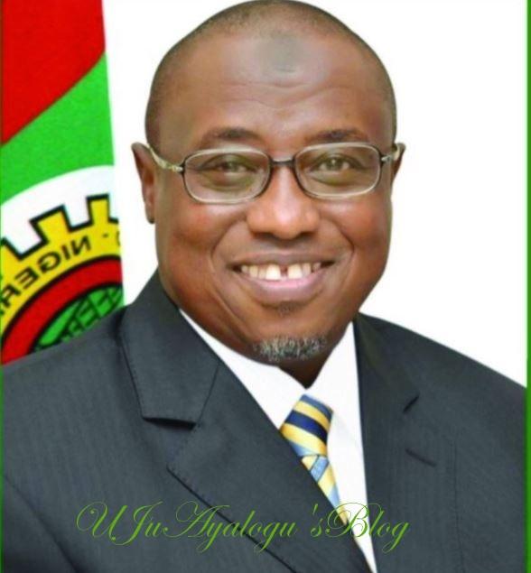 NNPC, most transparent organisation in Nigeria – Baru