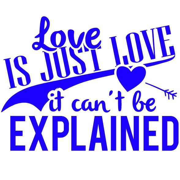 Cinta Oh Cinta