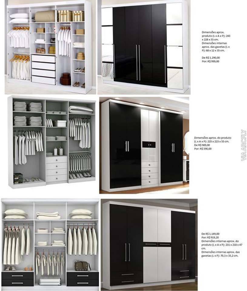 Interior Furniture Home Designs