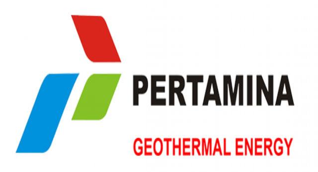 Gambar untuk Lowongan Kerja PT Pertamina Geothermal Energy Terbaru Desember 2016