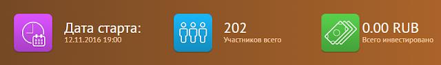 on-invest.ru