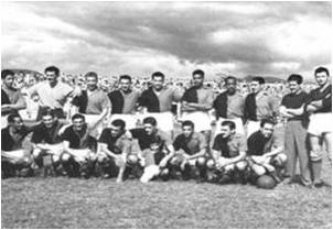 Cronicas De Cucuta 34 Cucuta Deportivo I