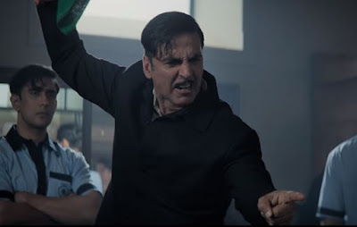 Akshay Kumar Dialogues from Gold Movie, Gold Dialogues, Gold patriotic Dialogues