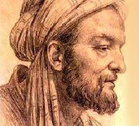 جابر بن حيان أبو الكيمياء