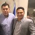 RELATÓRIO APONTA AMASTHA, FLEURY E ZINI COMO RESPONSÁVEIS POR ROMBO DE R$ 50 MILHÕES
