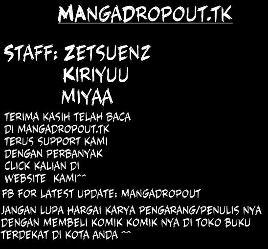 Download & Baca Manga Indonesia