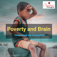 https://www.seekersthoughts.com/2019/04/the-impact-of-poverty-on-brain-know-how.html