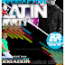 Evento: Reggaeton Latin PARTY [23 SET]