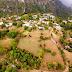 Βίκος...το χωριό που περιβάλλεται απο ..γκρεμούς ..[βίντεο]