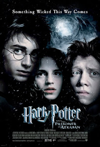 Harry Potter Và Tên Tù Nhân Ngục Azkaban