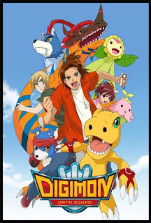 digimon 3 ending latino dating