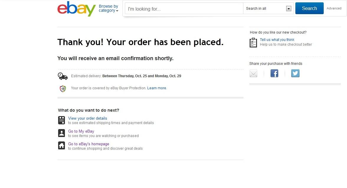 Miért az eBay az egyik legjobb munka az otthoni anyák számára?