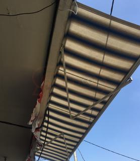 jual-mekanik-motor-awning-gulung-sunbrella-canopy-carpot