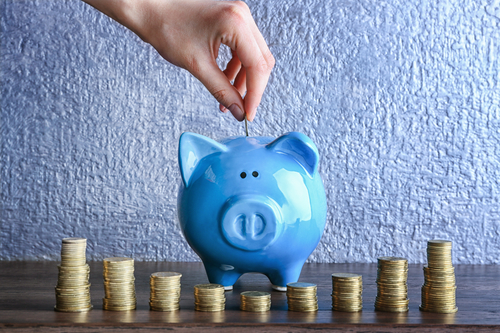 Financial Security in College: Exploring a Few Tips