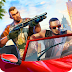 Auto Theft Gangsters Game Tips, Tricks & Cheat Code