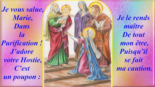 http://montfortajpm.blogspot.fr/2016/02/la-purification-de-la-sainte-vierge-la.html