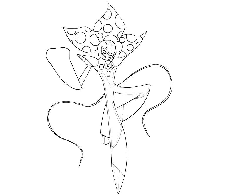 Zelda Triforce Coloring Pages Coloring Pages