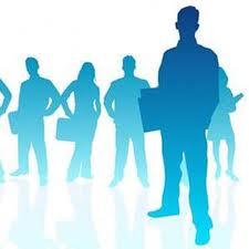 Cursos de Qualificação Profissional em Vila Velha
