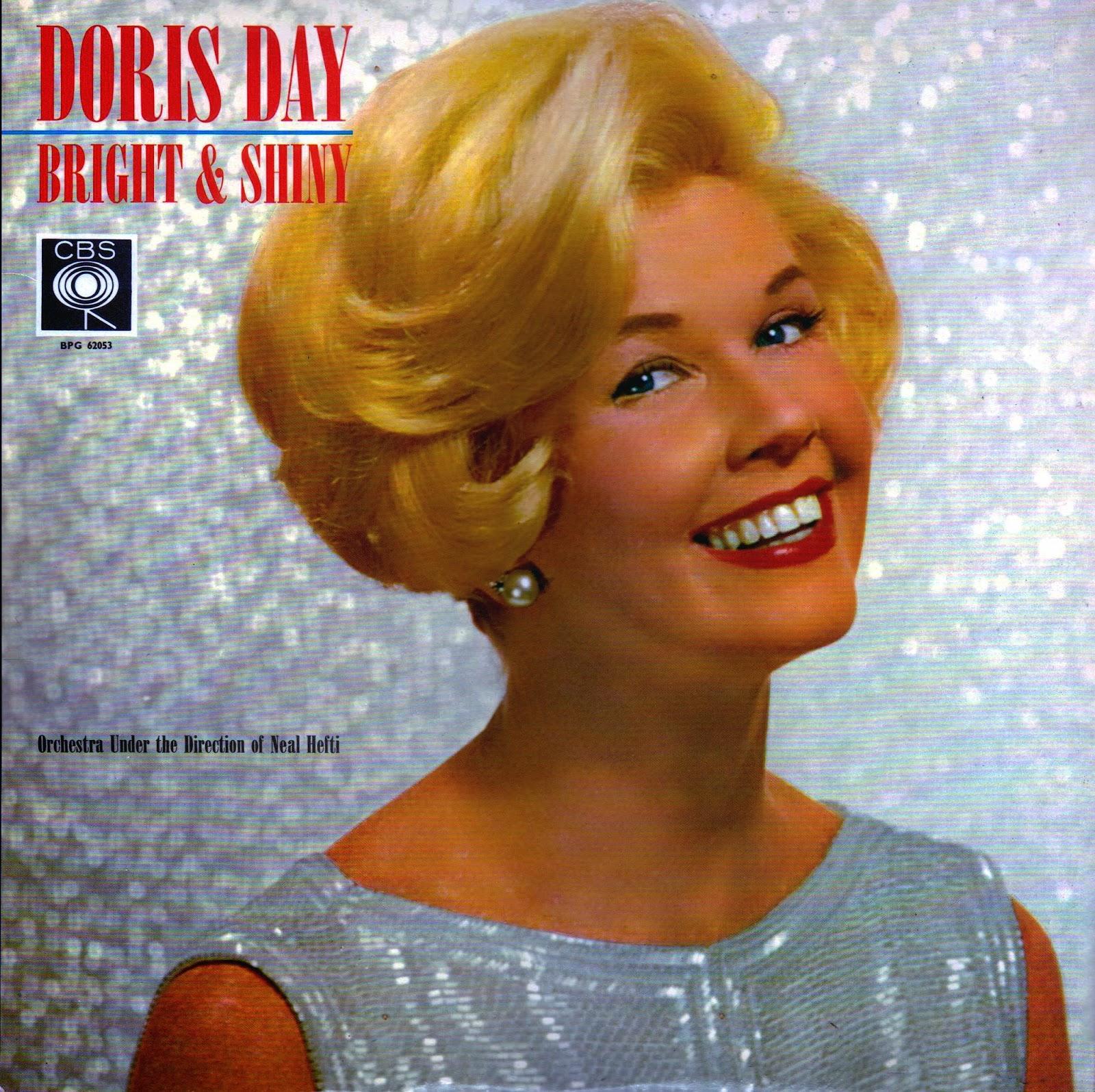 Doris Day&pururin.com Days-of-youth Hentai