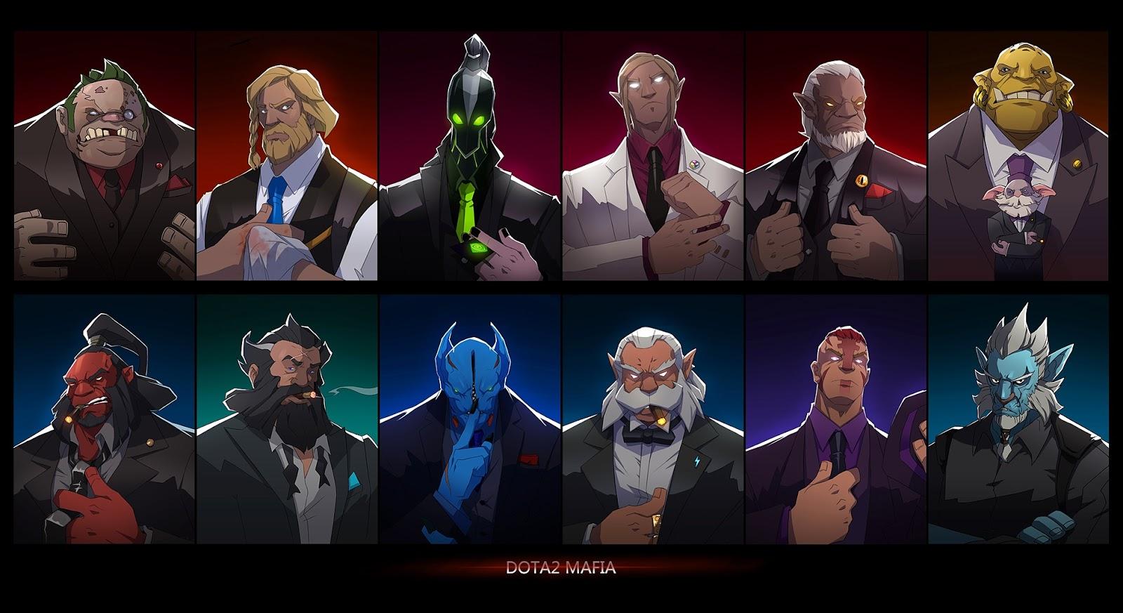 dota 2 game free download full version free pc games download