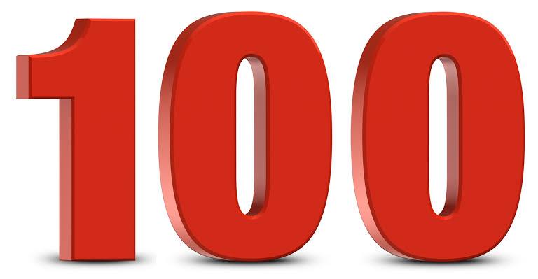 BET TERBAIK: Bandar togel berhadiah 123 prize 100 perak
