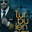Reseña: Turbulencias - Whitney G.