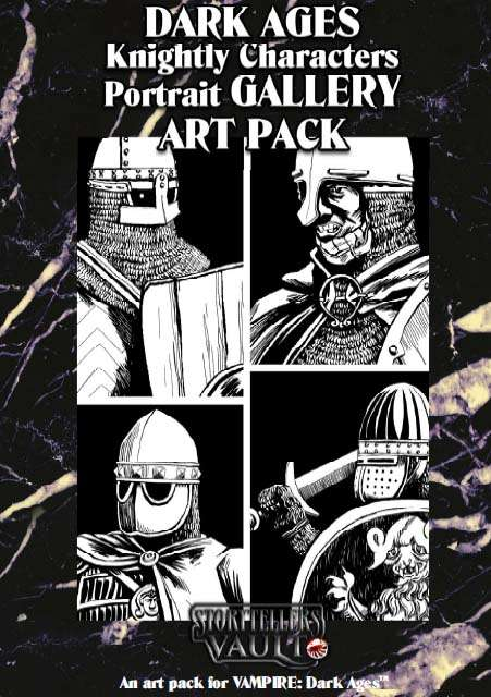 https://www.storytellersvault.com/product/259142/Dark-Ages-Knightly-Characters-Gallery