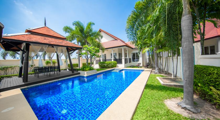 Very Pattaya 5 Star Hotels The Best Viewpoint And Nearest