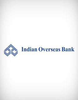 indian overseas bank vector logo, indian overseas bank logo vector, indian overseas bank logo, indian overseas bank, indian overseas bank logo ai, indian overseas bank logo eps, indian overseas bank logo png, indian overseas bank logo svg