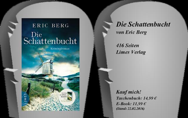 http://www.randomhouse.de/Paperback/Die-Schattenbucht/Eric-Berg/Limes/e448052.rhd