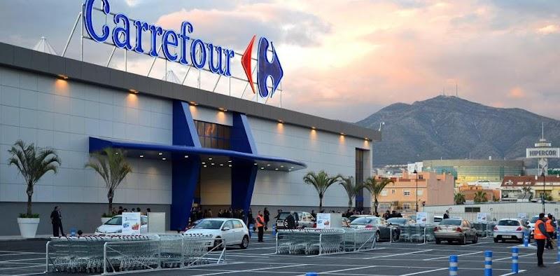 Carrefour distribui cupons de desconto válidos até o Natal para brinquedos e moda infantil
