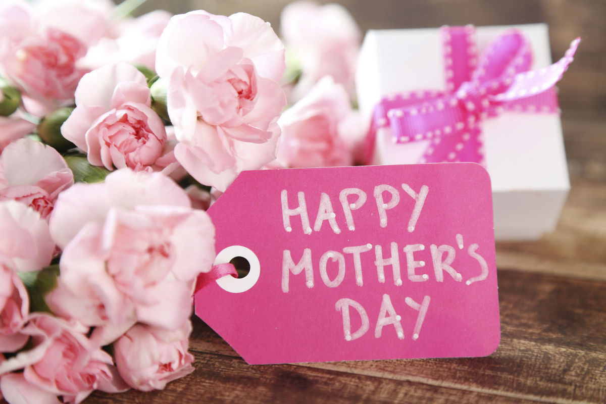 What to do on Mother\'s day? (ft. giveaway @Musebyjanice) - Janice