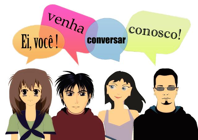 Caixa de comentários personalizada para blog -  Opção de resposta