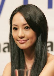Terri Kwan