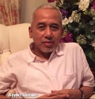 PDIP Menjauhi Jokowi, Pilpres 2019 Bakal Seru