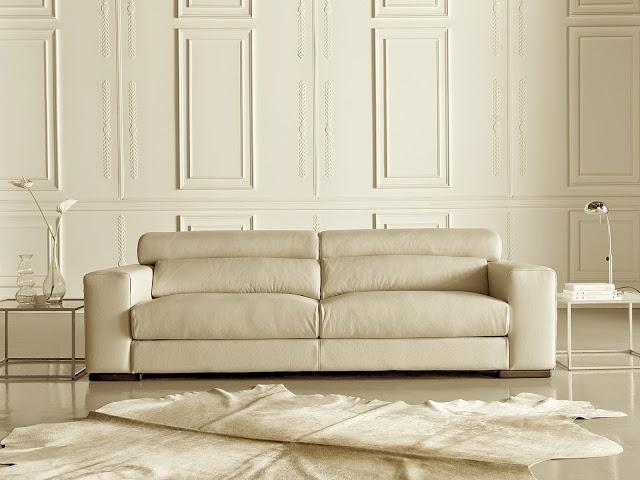 Sof s barcelona a medida sofas y muebles a medida en for Liquidacion sofas barcelona