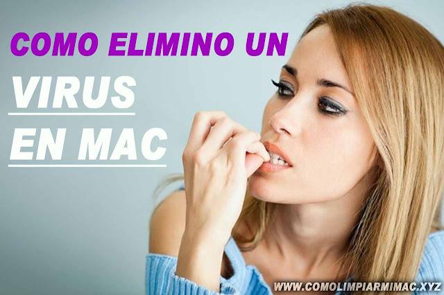 antivirus gratis para mac