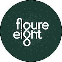 Logo de Figure Eight