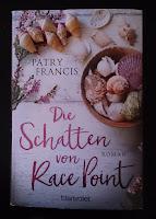 https://www.randomhouse.de/Taschenbuch/Die-Schatten-von-Race-Point/Patry-Francis/Blanvalet-Taschenbuch/e495246.rhd