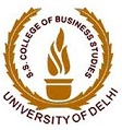 Shaheed Sukhdev College of Business Studies Recruitment