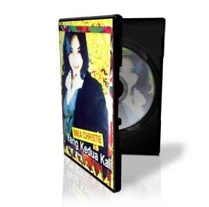 Inka Christie - Yang Kedua Kali (Karaoke)