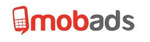 MobAds