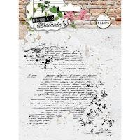 https://www.artimeno.pl/stemple-silikonowe/7373-studio-light-background-stamp-drobne-pismo-ptaszek-stempel-.html