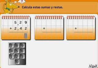 http://bromera.com/tl_files/activitatsdigitals/Capicua_4c_PF/cas_C4_u09_12_0_OperacionsDirectes.swf
