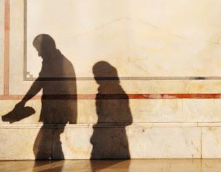 hak dan kewajiban suami istri dalam keluarga