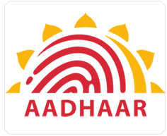 UIDAI jobs,latest govt jobs,govt jobs,latest jobs,jobs,karnataka govt jobs,Section Officer jobs