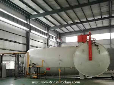 Horizontal-Composite-Autoclave-Installed-and-Used-On-Site-In-Xi'an-1-2