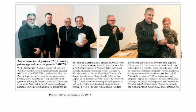 premis-eart-vic-2014